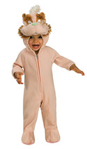 "Toddler 2T-4T ""Who"" from Dr. Suess Movie Horton Hears a Who Costume by R... - ₨1,263.44 INR"