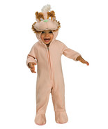 """Toddler 2T-4T """"Who"""" from Dr. Suess Movie Horton Hears a Who Costume by R... - $25.32 CAD"""