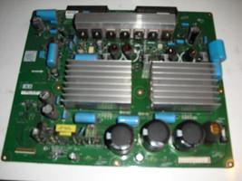 Lj41-02317a   y  main  board  for  samsung  hp-r5052x - $13.99