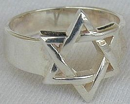 Star of david ring a 3 thumb200