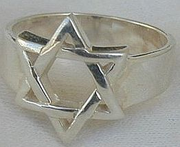 Star of david ring a 2 thumb200
