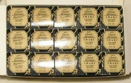Avon Classic Elegance Colognes Imari Breathless Fantastique 15 Bottles.5... - $39.59