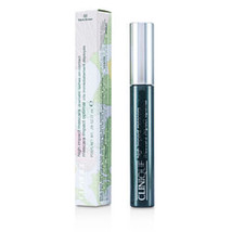 CLINIQUE by Clinique #169504 - Type: Mascara for WOMEN - $40.10