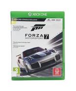 Microsoft Game Forza motorsport 7 - $29.00
