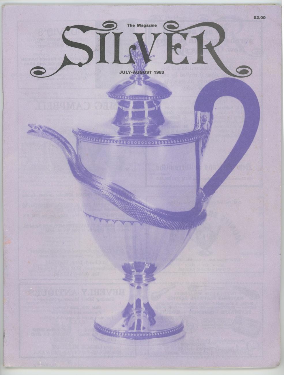 Silvermayjuly83