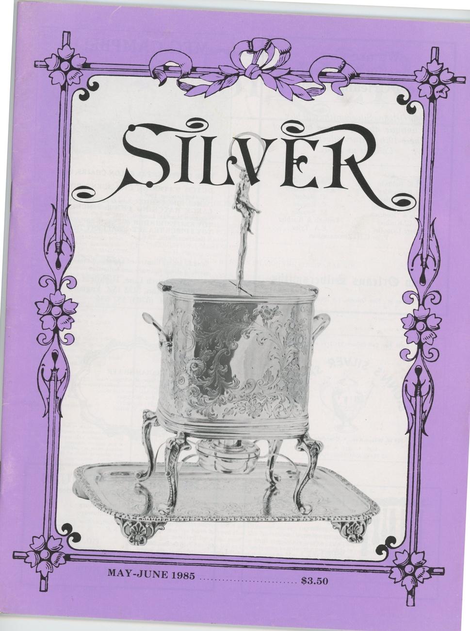 Silvermagmay85