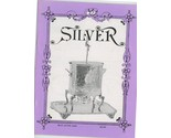 Silvermagmay85 thumb155 crop
