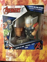 Marvel  Adventures Toy - $24.75