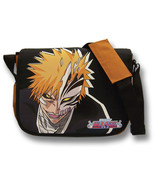 Bleach Ichigo Hollow Face Messenger Bag GE5562 NEW! - $89.99