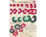 Onestrokeguide thumb155 crop