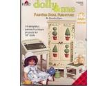 Dollandme thumb155 crop