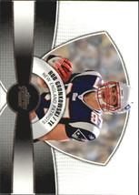 2010 Topps Prime Rookie #PR13 Rob Gronkowski - New England Patriots - $8.00