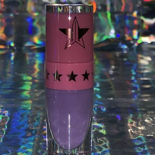 NWOB Jeffree Star Velour Liquid Lip Blow Pony Queen B*+ch Set FRESH AS ALWAYS