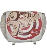 Bleach Kon Messenger Bag GE5513 *NEW* - $89.99