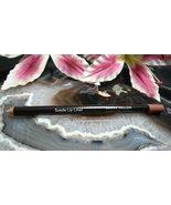 Laura Geller Precise Pout Lip Liner In Suede & ... - $10.99