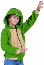 RG Costumes 'Funsies' Ness The Dragon Hoodie, Child Large/Size 12-14 - $21.39