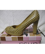 WOMAN SHOES, RSVP (Denise) 9.5 M (NEW)  - $15.00