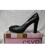 WOMAN SHOES, RSVP (Denise) 8.5 M (NEW) - $19.00
