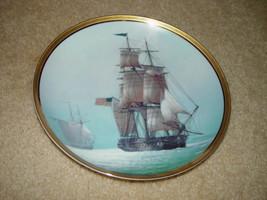The Great Ships of the Golden Age of Sail Derek Gardene - $28.00