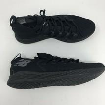 New Balance Fresh Foam Zante Pursuit Men Athletic Shoes Size 11 EE - €34,92 EUR