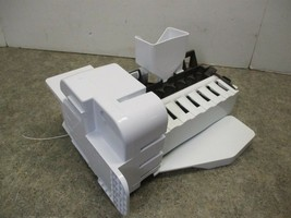 GE REFRIGERATOR ICE MAKER PART # WR30X28682 - $43.00