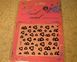144 heart nail sticker thumb155 crop