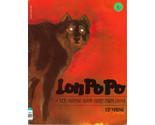 Lon popo thumb155 crop
