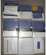 Sun Developer Connection 411-1831-01 Enterprise Ed - $115.00
