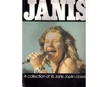 Janis joplin thumb155 crop
