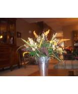 Whimsical Autumn Floral Arrangement - $20.00