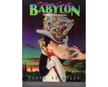Babylon thumb155 crop