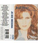 JO DEE MESSINA  – Jo Dee Messina - $4.00