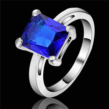 RING 8400   >   SIZE 8.8    >COMBINED SHIPPING<     > 8400 <  - $4.75