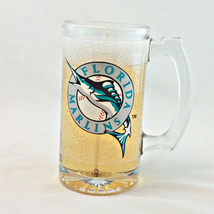 Florida Marlins Beer Candle - €16,40 EUR