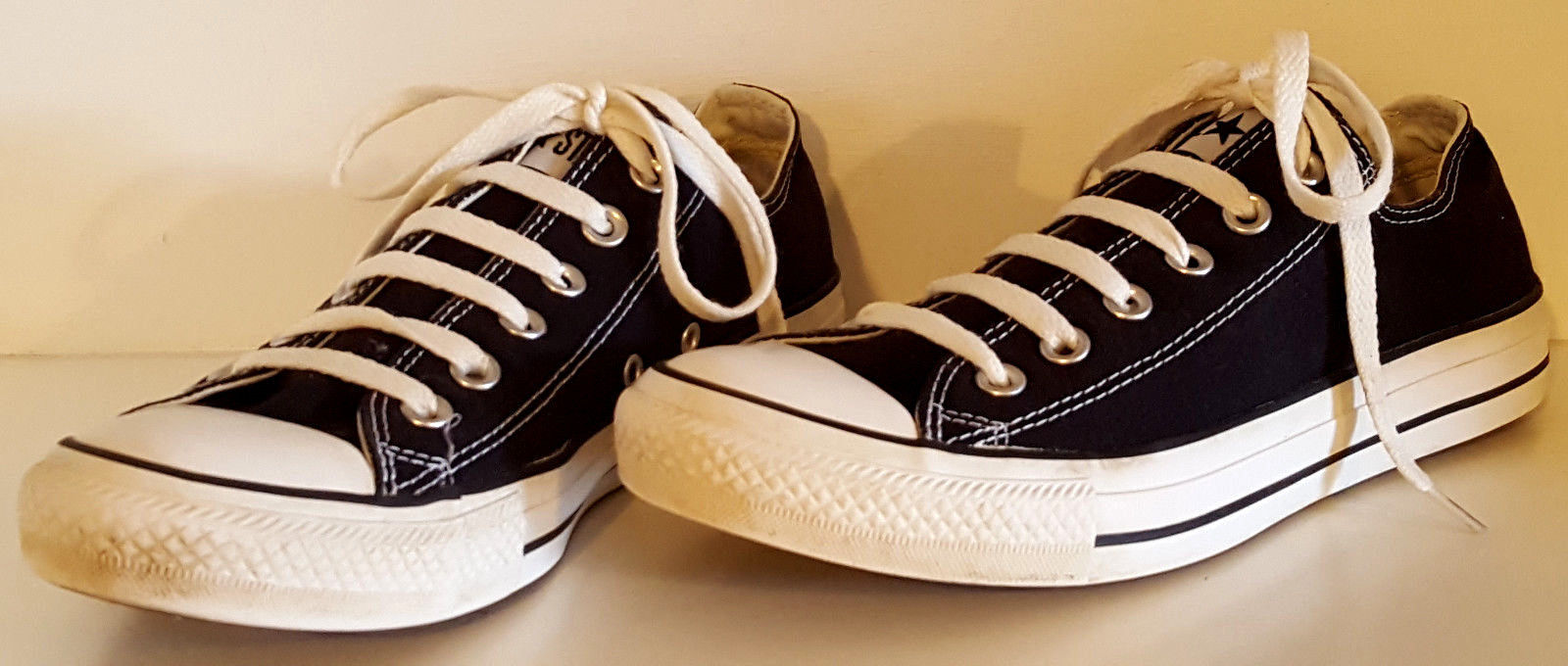 CONVERSE M9166 Chuck Taylor All Star Core Ox and 50 similar