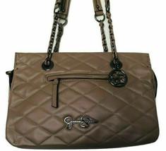 Jessica Simpson Handbag Purse Medium Sized New Without Tags - $29.02