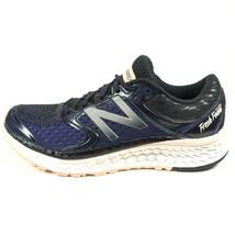 New Balance Fresh Foam 1080v7 Running Shoes Womens Sz 10 Athletic Sneake... - $99.99