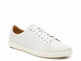 Cole Haan Grand Crosscourt II Sneaker - $139.85