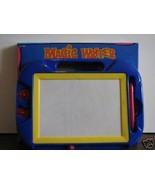 MAGIC WRITER ( BLUE & YELLOW )  - $15.67