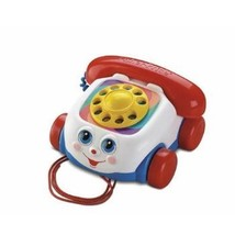Fisher-Price Chatter Telephone - $19.59