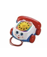Fisher-Price Chatter Telephone - $13.49