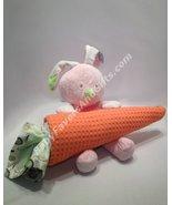 Easter Bunny Diaper Cake - $58.00
