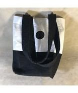 Small Lululemon Athletic Tote Bag - $9.89
