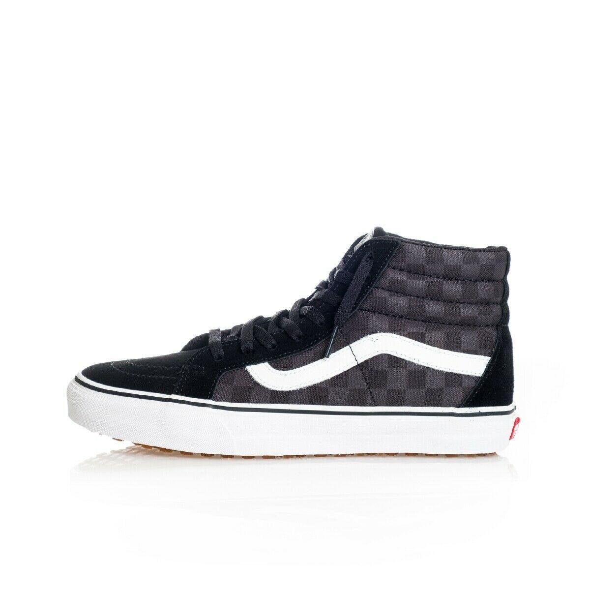 Vans Sk8 Hi Sneaker: 59 listings