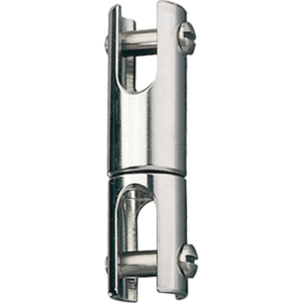 Ronstan Fork & Fork Barrel Swivel