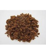 Bulk Old-Fashioned Dark Brown Sugar, 5 Lb. Bag - $14.16