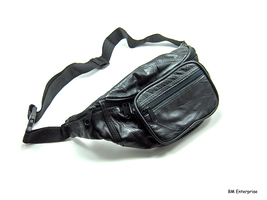 Leatherwaistbag 2 thumb200
