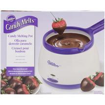Candy Melts Melting Pot- - $37.92