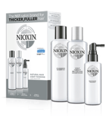 Nioxin System 1 Thinning Hair System Kit - $60.00