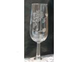 Dsc 3225 etched wine glass 1 thumb155 crop